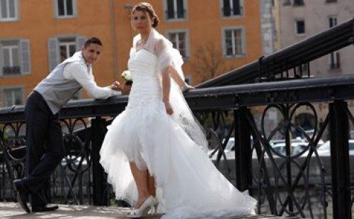 Photographe mariage - totemstudio.com - photo 25