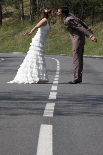 Photographe mariage - totemstudio.com - photo 37