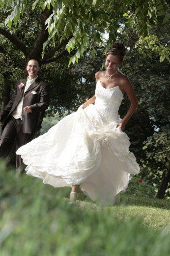 Photographe mariage - totemstudio.com - photo 42