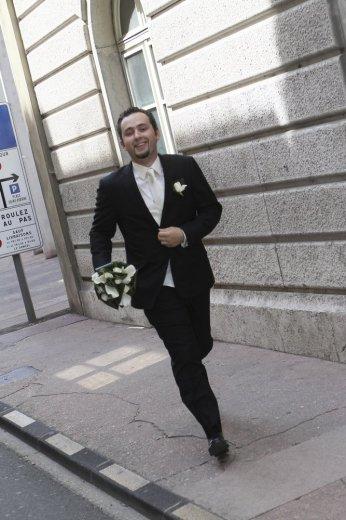Photographe mariage - totemstudio.com - photo 90