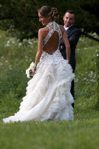 Photographe mariage - totemstudio.com - photo 43
