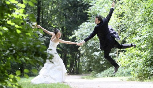 Photographe mariage - totemstudio.com - photo 59