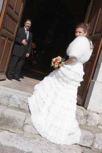 Photographe mariage - totemstudio.com - photo 77