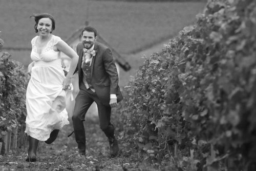 Photographe mariage - totemstudio.com - photo 106