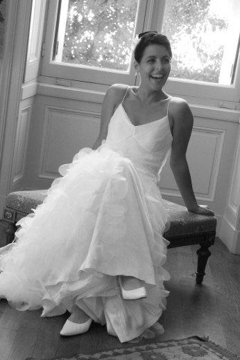 Photographe mariage - totemstudio.com - photo 10