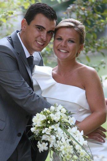 Photographe mariage - totemstudio.com - photo 88