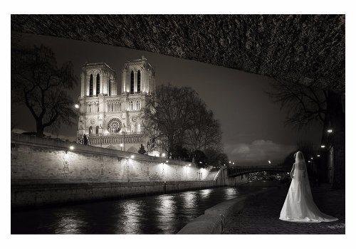 Photographe mariage - Laurent Didier/ 06 51 87 70 38 - photo 5