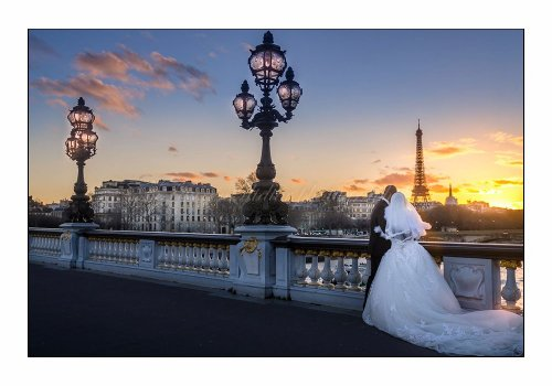 Photographe mariage - Laurent Didier/ 06 51 87 70 38 - photo 8