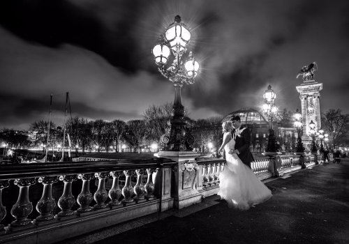 Photographe mariage - Laurent Didier/ 06 51 87 70 38 - photo 4