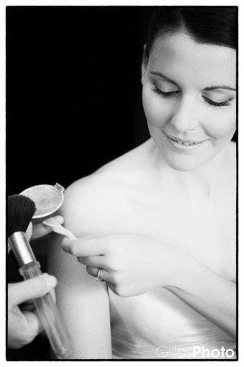 Photographe mariage - Passion de l'image - photo 4