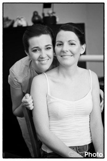 Photographe mariage - Passion de l'image - photo 3