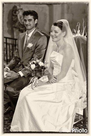 Photographe mariage - Passion de l'image - photo 8