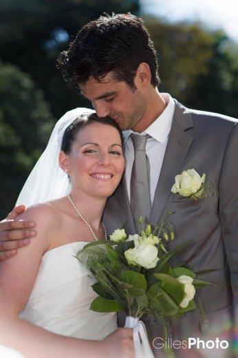 Photographe mariage - Passion de l'image - photo 12