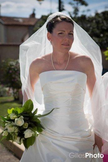 Photographe mariage - Passion de l'image - photo 5