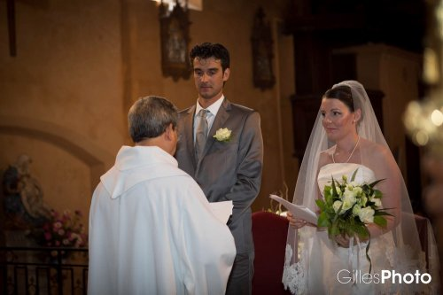 Photographe mariage - Passion de l'image - photo 6