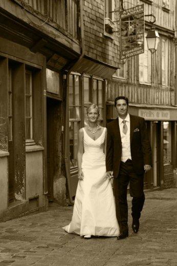 Photographe mariage - A-Pictures - Albin DESCAMPS - photo 59