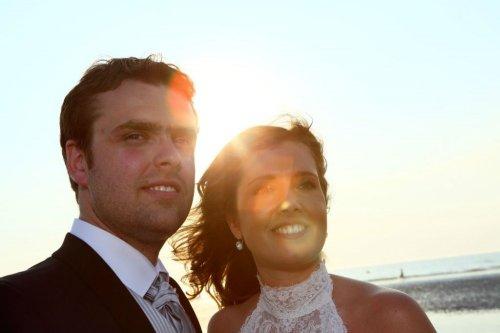Photographe mariage - A-Pictures - Albin DESCAMPS - photo 94