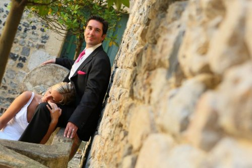 Photographe mariage - A-Pictures - Albin DESCAMPS - photo 54