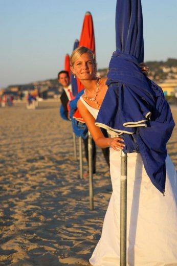 Photographe mariage - A-Pictures - Albin DESCAMPS - photo 62