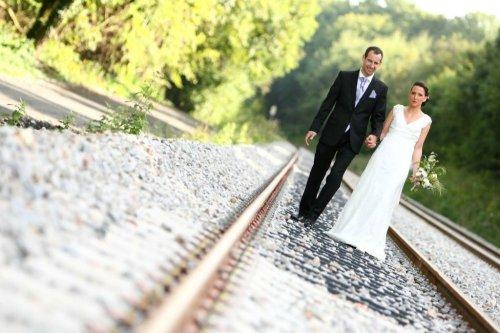 Photographe mariage - A-Pictures - Albin DESCAMPS - photo 113