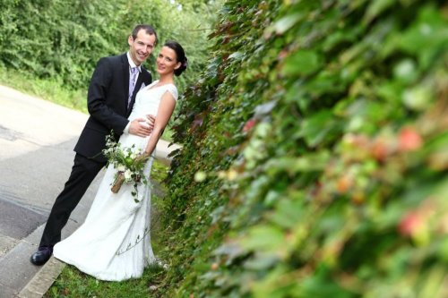 Photographe mariage - A-Pictures - Albin DESCAMPS - photo 105