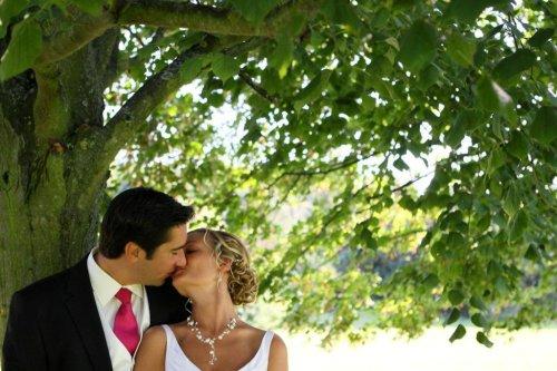 Photographe mariage - A-Pictures - Albin DESCAMPS - photo 55