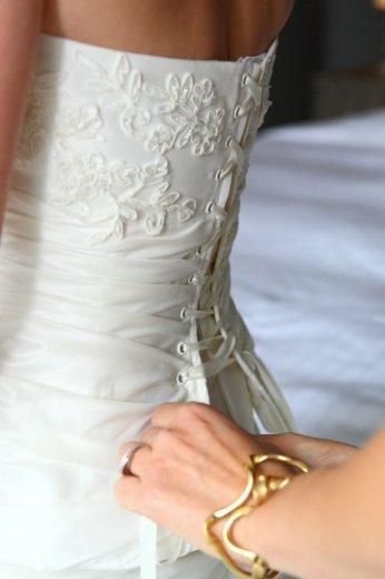 Photographe mariage - A-Pictures - Albin DESCAMPS - photo 68