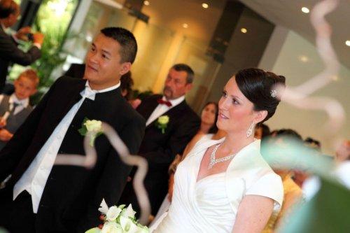 Photographe mariage - A-Pictures - Albin DESCAMPS - photo 128