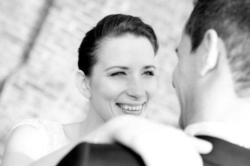 Photographe mariage - A-Pictures - Albin DESCAMPS - photo 104