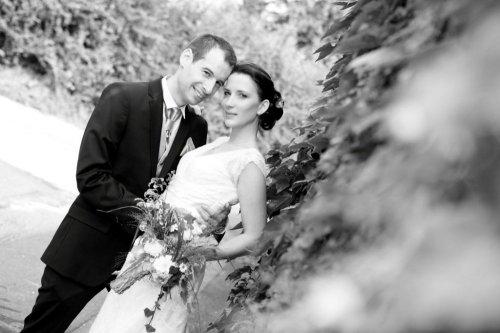 Photographe mariage - A-Pictures - Albin DESCAMPS - photo 108