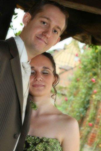 Photographe mariage - A-Pictures - Albin DESCAMPS - photo 27