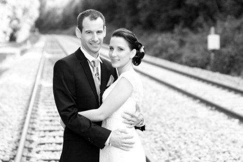 Photographe mariage - A-Pictures - Albin DESCAMPS - photo 114