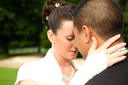 Photographe mariage - A-Pictures - Albin DESCAMPS - photo 123