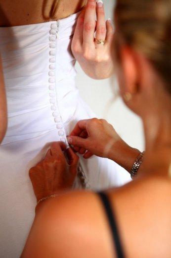 Photographe mariage - A-Pictures - Albin DESCAMPS - photo 10