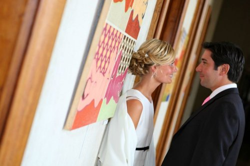 Photographe mariage - A-Pictures - Albin DESCAMPS - photo 47