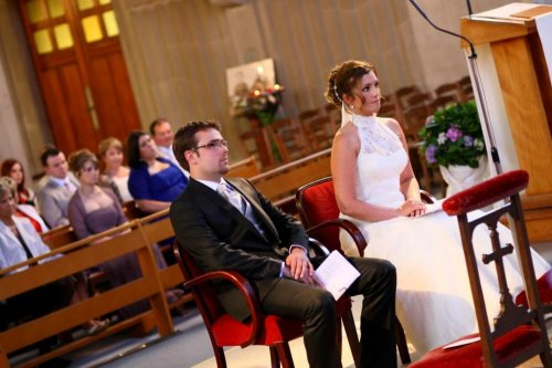 Photographe mariage - A-Pictures - Albin DESCAMPS - photo 86