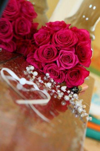 Photographe mariage - A-Pictures - Albin DESCAMPS - photo 50