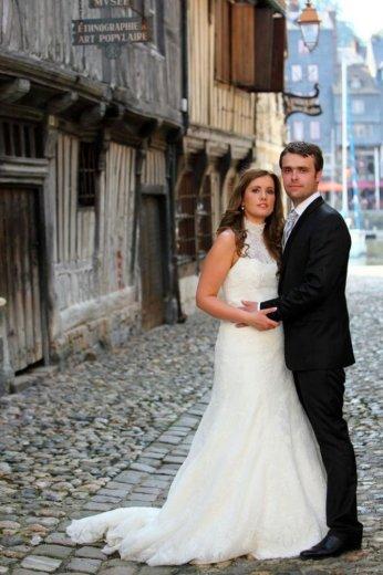 Photographe mariage - A-Pictures - Albin DESCAMPS - photo 92