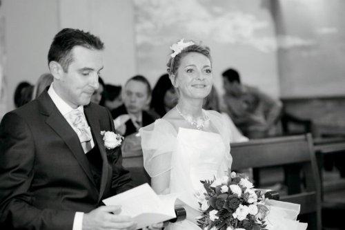 Photographe mariage - A-Pictures - Albin DESCAMPS - photo 5