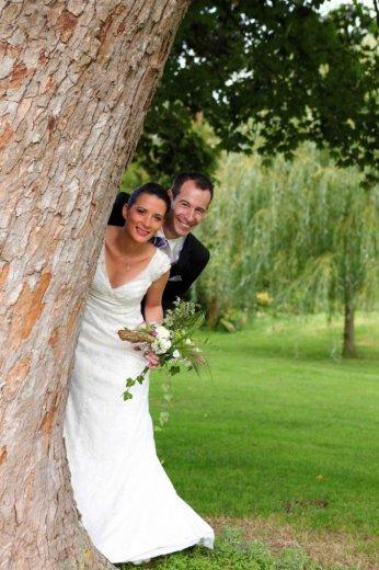 Photographe mariage - A-Pictures - Albin DESCAMPS - photo 103