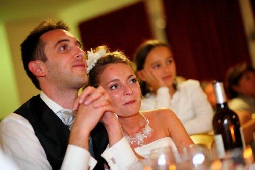 Photographe mariage - A-Pictures - Albin DESCAMPS - photo 6