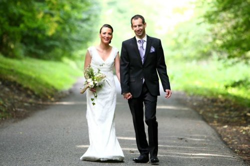 Photographe mariage - A-Pictures - Albin DESCAMPS - photo 109