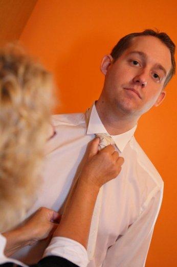 Photographe mariage - A-Pictures - Albin DESCAMPS - photo 18