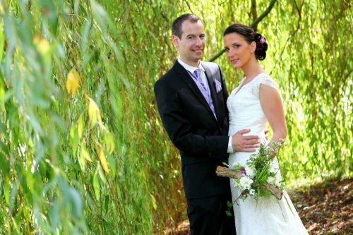 Photographe mariage - A-Pictures - Albin DESCAMPS - photo 110