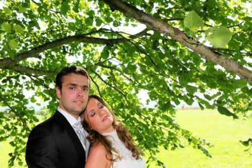 Photographe mariage - A-Pictures - Albin DESCAMPS - photo 89