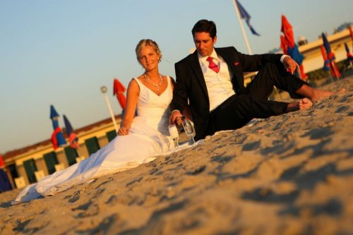 Photographe mariage - A-Pictures - Albin DESCAMPS - photo 63