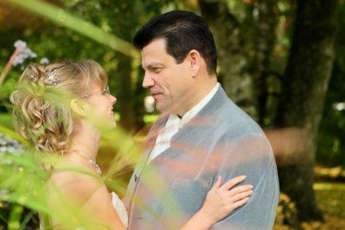 Photographe mariage - A-Pictures - Albin DESCAMPS - photo 117