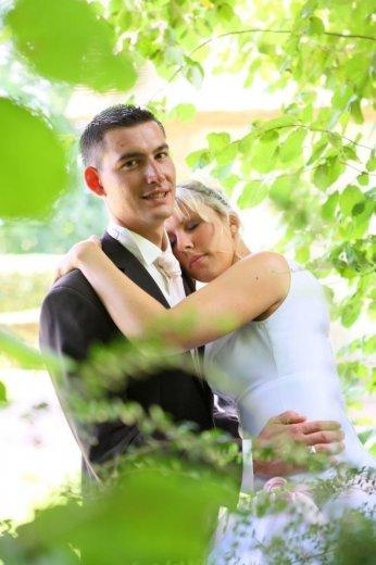 Photographe mariage - A-Pictures - Albin DESCAMPS - photo 134