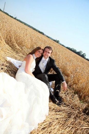 Photographe mariage - A-Pictures - Albin DESCAMPS - photo 90