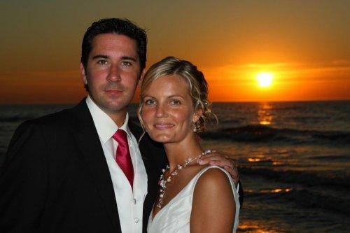 Photographe mariage - A-Pictures - Albin DESCAMPS - photo 65